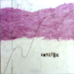 Breathe-Mixed-Media-Encaustic-by-Kim-Schulze