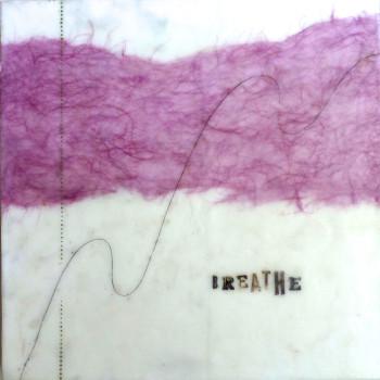 Breathe-Mixed-Media-Encaustic-by-Kim-Schulze