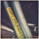 Happy-Thursday-Bike