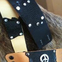 Leather-Cuffs-by-Kim-Schulze