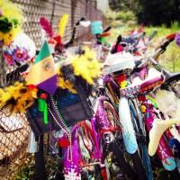 NOLA-Mardi-Gras-Bikes
