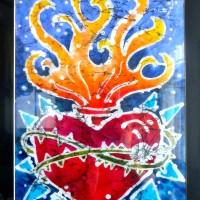 Sacred-Heart-Batik